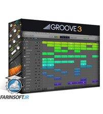 دانلود Groove3 Logic Pro X 10.5 & 10.6 Update Explained