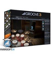 دانلود Groove3 Superior Drummer 3 Tips & Tricks Vol 1