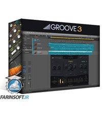 دانلود Groove3 UJAM STRIIIINGS Explained