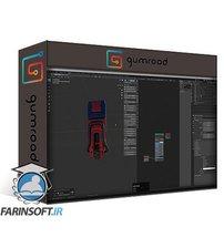 دانلود Gumroad Blender Drone Tutorial – Complete Edition