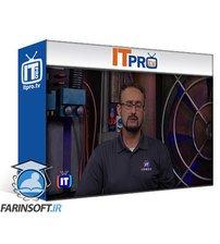 دانلود ITProTV CompTIA Network+ (N10-007)