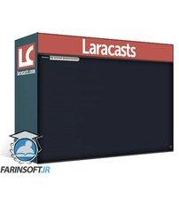 دانلود LaraCasts How to Read Code: Season 2