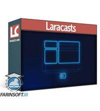 دانلود LaraCasts Laravel From Scratch 2021