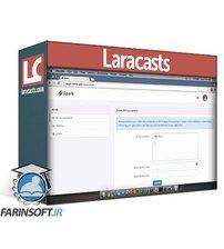 دانلود LaraCasts Laravel Spark 2021