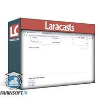 دانلود LaraCasts Livewire Basics 2021