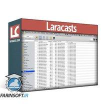 دانلود LaraCasts MySQL Database Design 2021