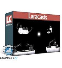 دانلود LaraCasts PHP Testing Jargon