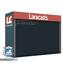 دانلود LaraCasts Russian Doll Caching in Laravel 2021