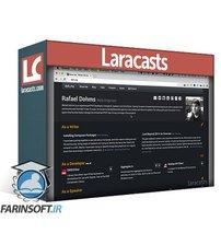 دانلود LaraCasts Simple Rules for Simpler Code 2021