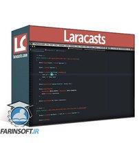دانلود LaraCasts Testing Laravel 2021