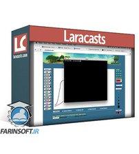 دانلود LaraCasts Vim Mastery 2021