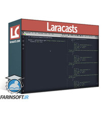 دانلود LaraCasts What's New in Laravel 7 2021