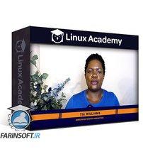 دانلود Linux Academy AWS Certified Machine Learning – Specialty 2020