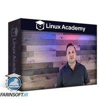 دانلود Linux Academy Data Science Basics