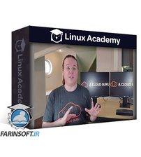 دانلود Linux Academy Introduction to Puppet