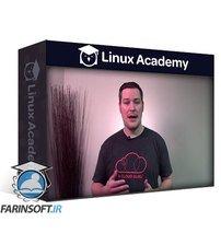 دانلود Linux Academy Linux Network Configuration