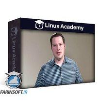 دانلود Linux Academy Linux System Startup