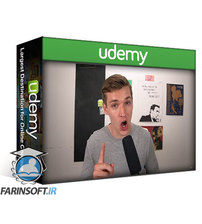 دانلود Udemy 380 English Phrasal Verbs with 750+ definitions!