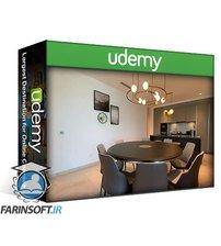 دانلود Udemy Adobe Premiere Pro 2021: Video Editing MasterClass