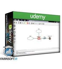 دانلود Udemy Advance Security, Fine Tuning of Fortinet Fortigate Firewall