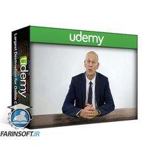 دانلود Udemy Business Plan Success ( Including Template )