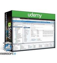 دانلود Udemy Complete Guidance – Become Expert on VMWare vCenter 6.7