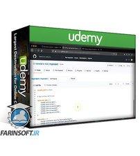 دانلود Udemy Deploy Django on Linux