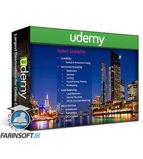 دانلود Udemy Developer To Architect: Mastering Software Architecture