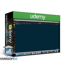 دانلود Udemy Docker Build Security 101