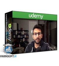 دانلود Udemy Drools for Developers