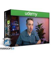 دانلود Udemy Flexbox Simplified