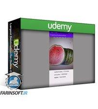 دانلود Udemy Image Recognition in Android One hour Bootcamp Kotlin