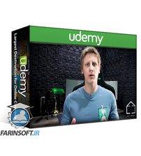 دانلود Udemy Journey Into Javascript