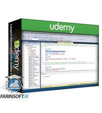 دانلود Udemy Learn SQL Concepts with simple examples