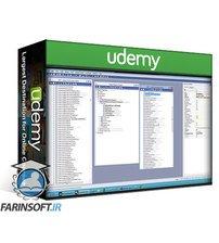 دانلود Udemy MS Dynamics AX 2012 R3 Report Development and Customization