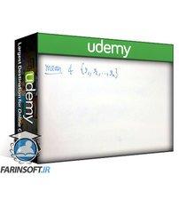 دانلود Udemy Probability and Statistics 1: The Complete Guide