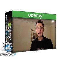 دانلود Udemy The Complete Java Swing Course for GUI Development for 2021