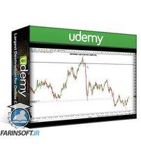 دانلود Udemy The Professional SUPPORT & RESISTANCE Trading Strategy 2021