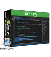 دانلود Udemy TimCorey – Blazor Server In Depth