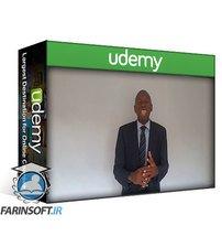دانلود Udemy Time Management Success