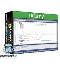 دانلود Udemy Update to Modern C++!