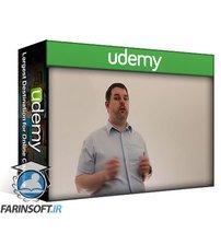 دانلود Udemy VMware vSphere 7 Foundations – By Demonstration – VCP 2021