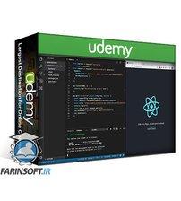 دانلود Udemy Web Scraping in Nodejs & JavaScript