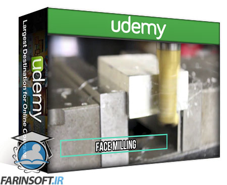 دانلود Udemy Workshop Technology OR Machine Shop Theory