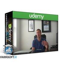 دانلود Udemy YouTube Clip Master 2.0 [Make Money without Making Videos]
