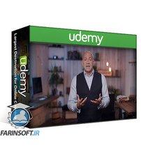 دانلود Udemy Sales Leadership Success