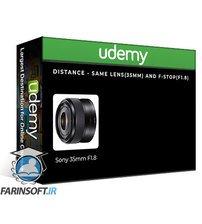 دانلود Udemy ScottRobertLim – Prime Lenses Masterclass