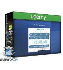 دانلود Udemy SnowflakeDatabase – The Complete Cloud Data Platform 3 Parts