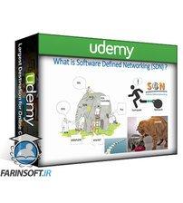 دانلود Udemy Software Defined Networking (SDN) Made Simple