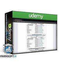 دانلود Udemy Spring MVC: The Ultimate Spring MVC Developer Course
